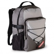 Рюкзак Rapala Sportsman's 25 BackPack 46014-2