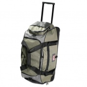 Сумка Rapala Limited Roller Duffel Bag 46003-1