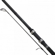 Удилище карповое Shimano Carp Tribal TX-7 13 Intensity
