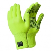 Перчатки DexShell TouchFit HY Gloves DG328