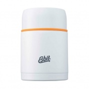 Термос для еды Esbit FJ750ML-POLAR