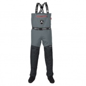 Вейдерсы Finntrail Athletic Plus 1522 Grey