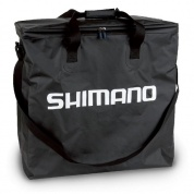 Сумка Shimano Super Ultegra Net Bag Triple SHPVC02