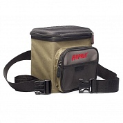 Cумка Rapala Limited Lure Bag 46028-1